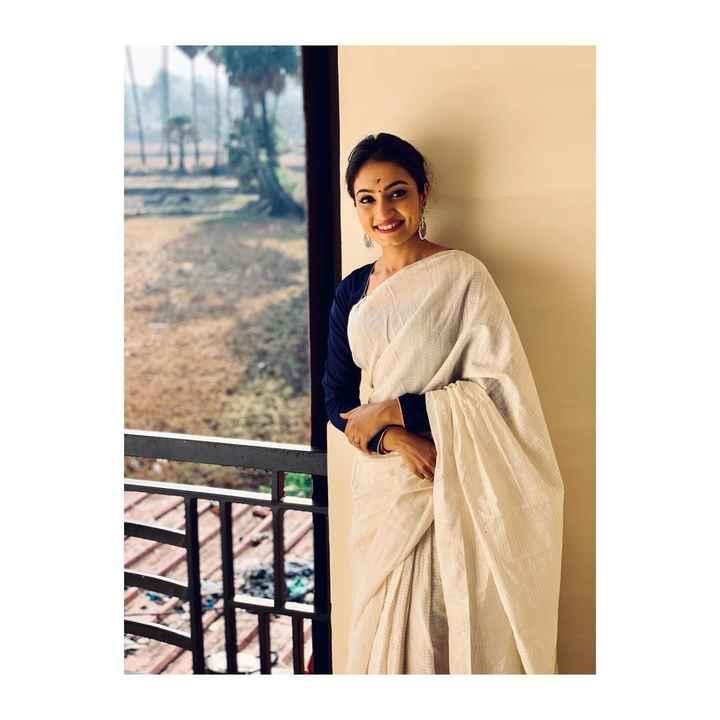 vaishnavi___official - ShareChat