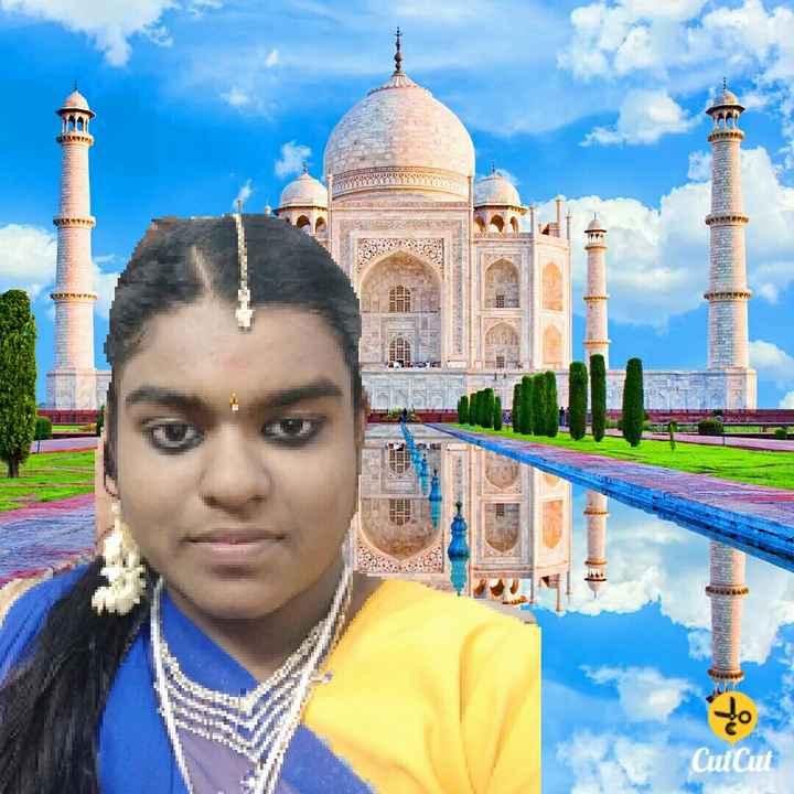 vijay love feel - ShareChat