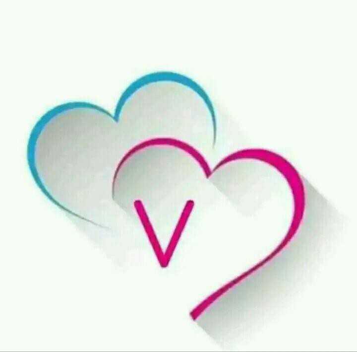 v name - ShareChat