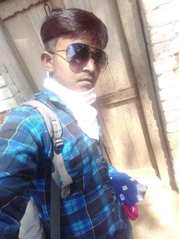 wahe guru ji - mu - ShareChat