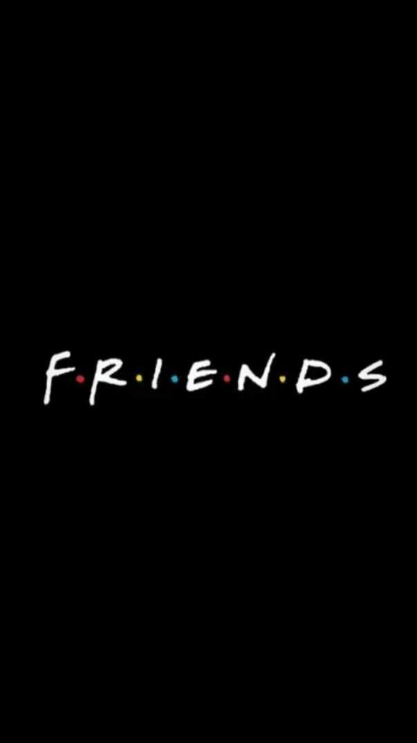 🏞wallpaper 🏞 - FR . L . E . N . D . s - ShareChat