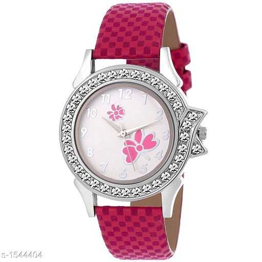 ⌚ watches & purses - S - 154 . 4 . 4 . 04 . - ShareChat