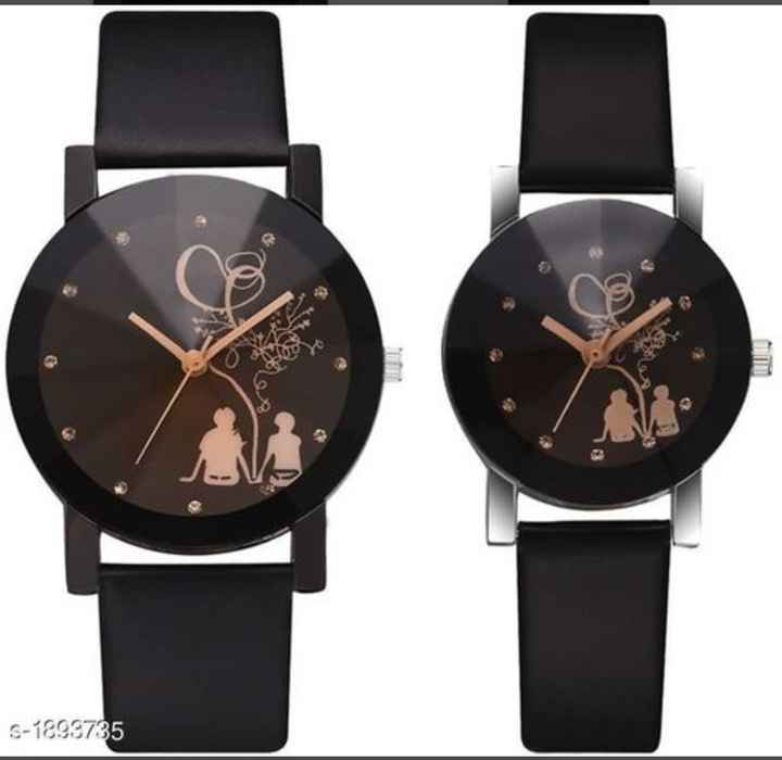 ⌚ watches & purses - S - 1893735 - ShareChat