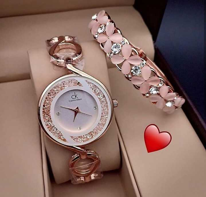 ⌚ watches & purses - ShareChat