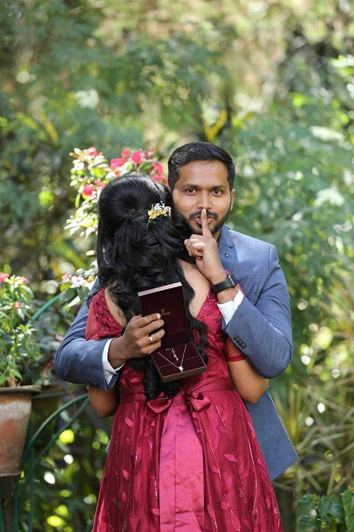 weddingphotography - CSCO - ShareChat