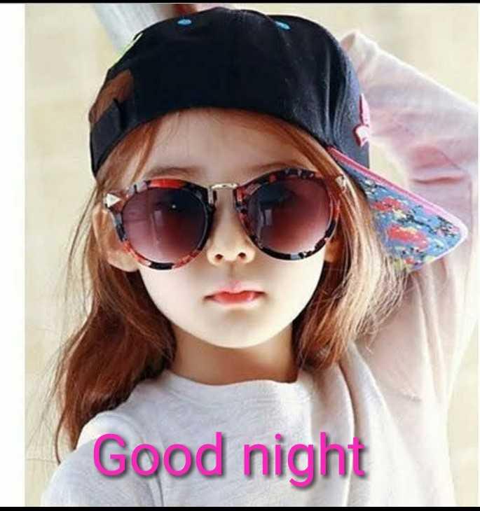 wishes - Good night - ShareChat
