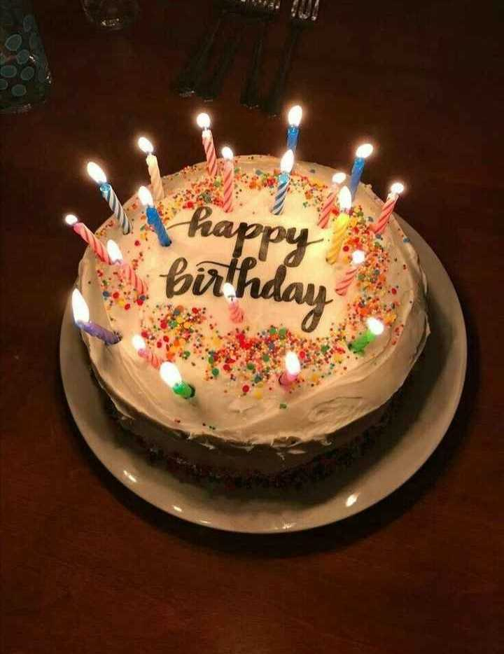 Download wish you many many happy returns of the day