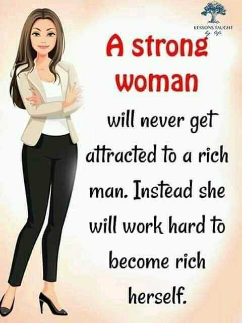 womens allwayes gretest Images Pooja - ShareChat - Funny, Romantic