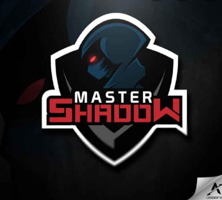 wp dp😉 - MASTER SHIHDO Con - ShareChat