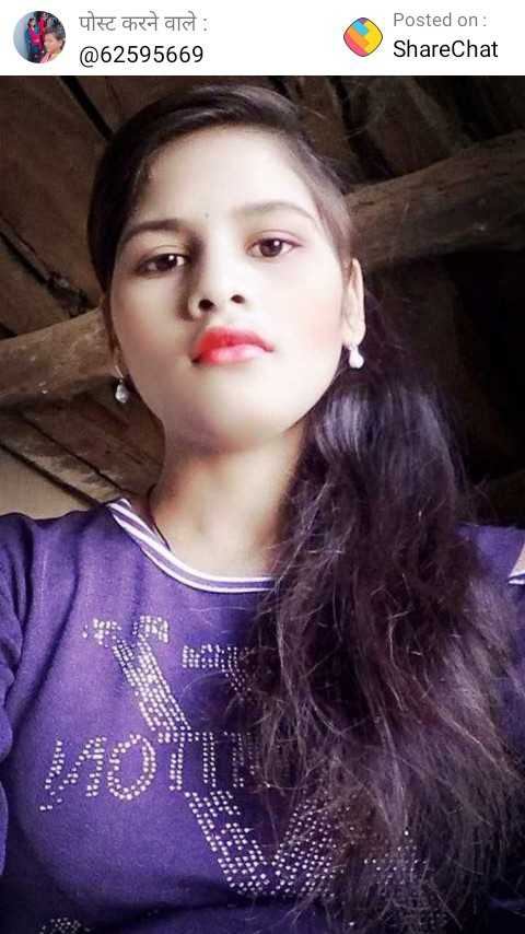 xxx stop in india - | पोस्ट करने वाले : @ 62595669 Posted on : ShareChat - ShareChat