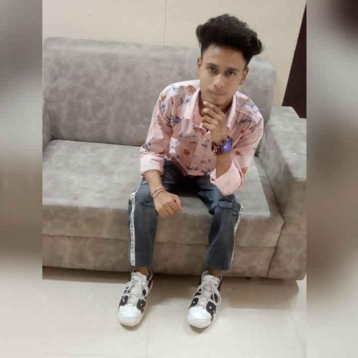 Yaar Ludhiana Ton ਗਤ ਸਗਤ Whatsapp Status Punjabi