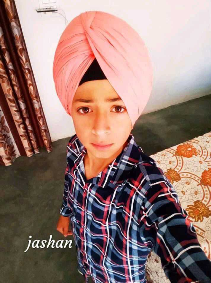 😎yarryian di army by virsat sandhu - jashan - ShareChat