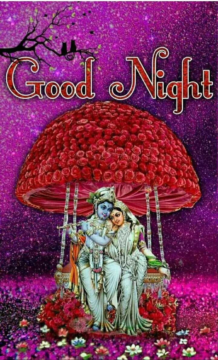 🌛ଶୁଭରାତ୍ରୀ - Good Night EXPRESS - ShareChat